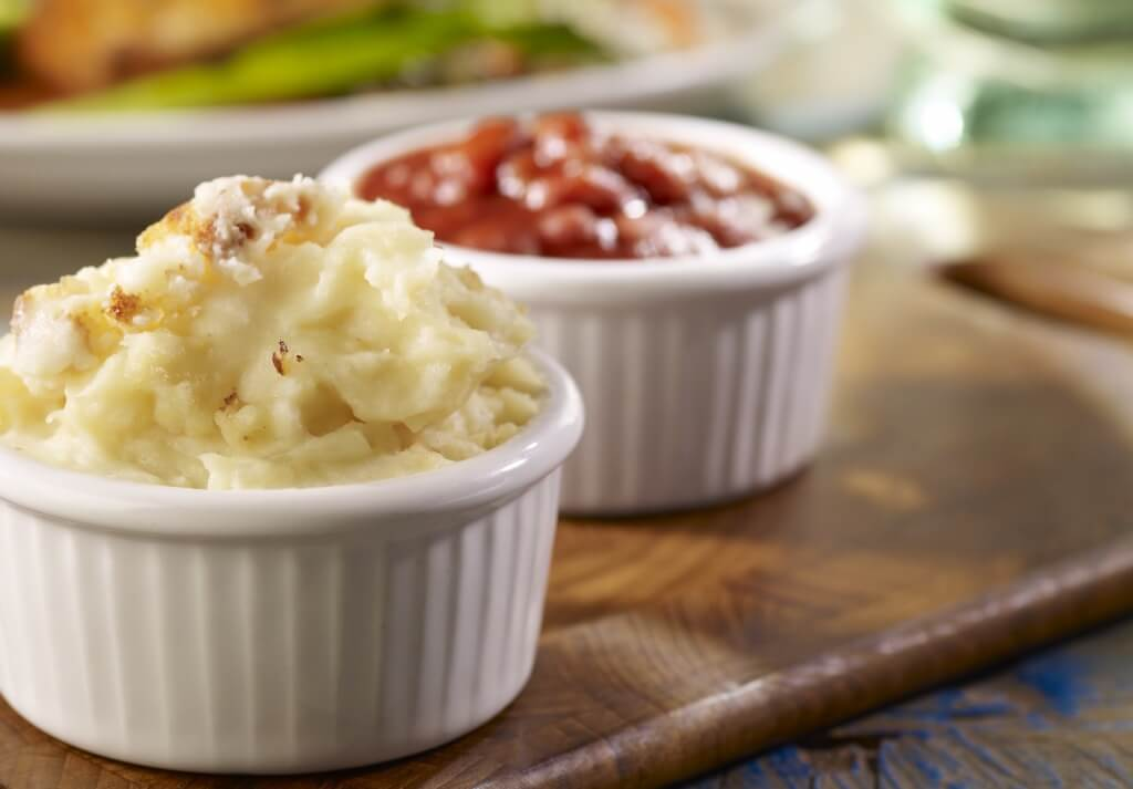 Rattlers-BBQ-Sides-Mashed-Potatoes
