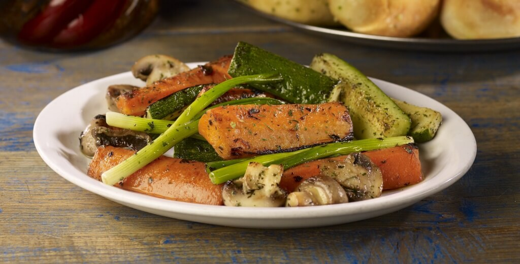 Rattlers-BBQ-Grilled-Vegetables