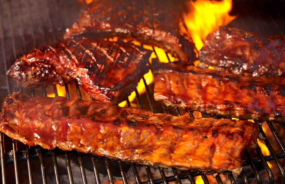 Rattlers_ribs10